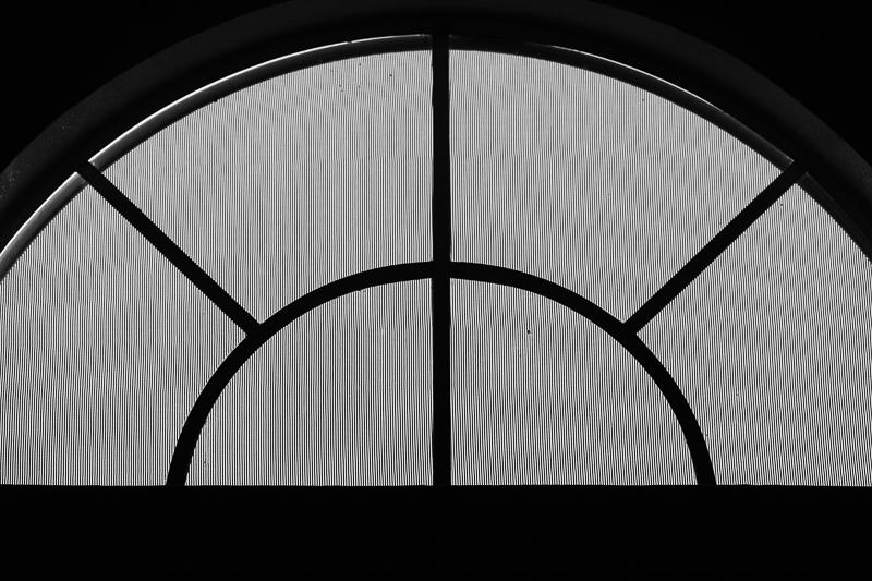 window bw 13016