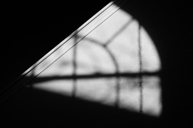 shadow 020216