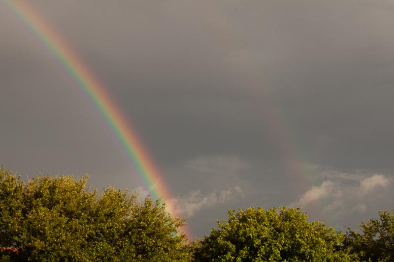 double rainbow 0416