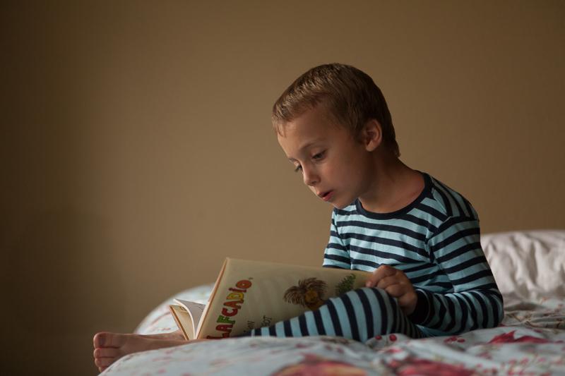 sage reads lafcadio