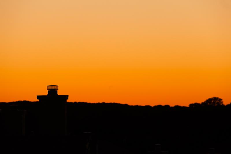 sunset 050416