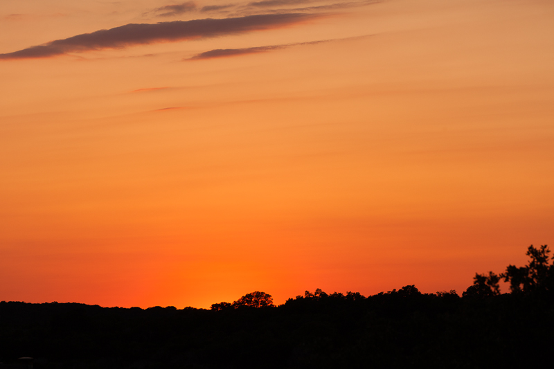 sunset 052016