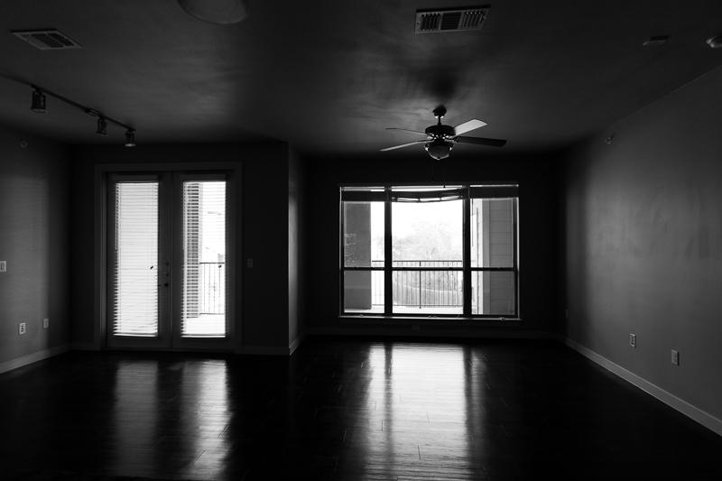 living room 111716