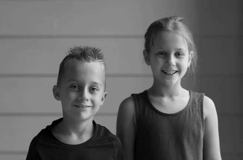 siblings 12302016