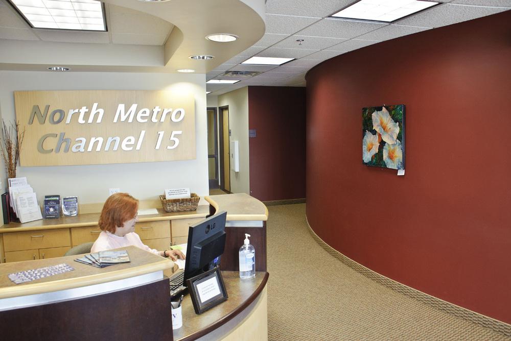 North Metro_DSC1040.jpg