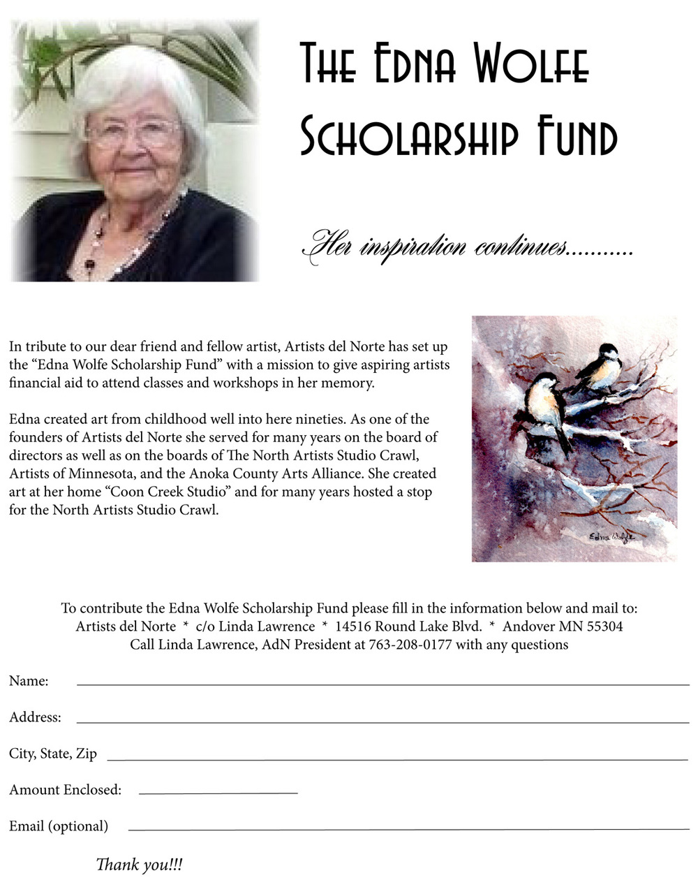 Scholarship Fund flyer.jpg