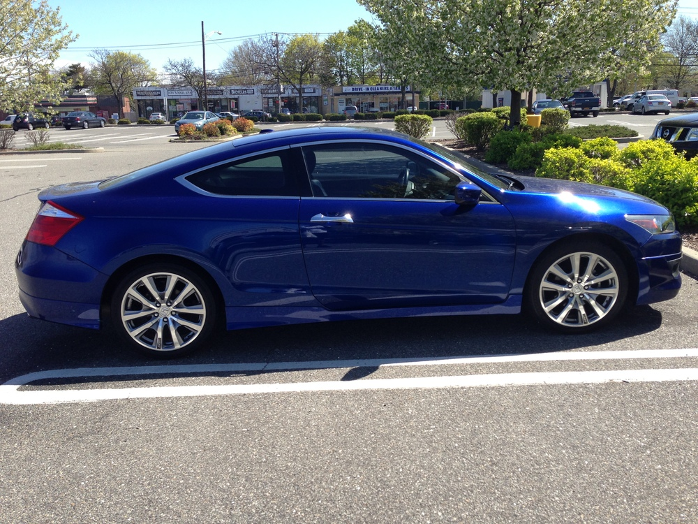 "9Th Gen Accord >> 9th gen 19"" HFP wheels are HOT! - Page 3 - Drive Accord Honda Forums"