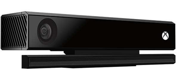 xbox_one_kinect.png