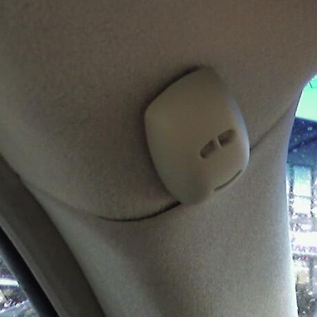 Bluetooth 2.jpg