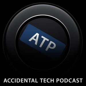 ATP.jpg