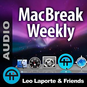 macbreakweekly.jpg