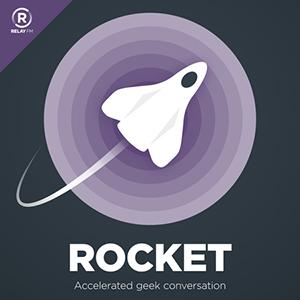 rocket12.jpg