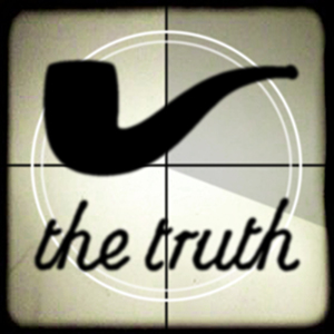 truth_logo20.jpg