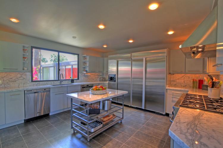 Portfolio Premier Home Interiors