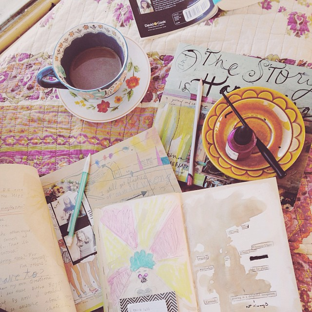 art-journaling.jpg