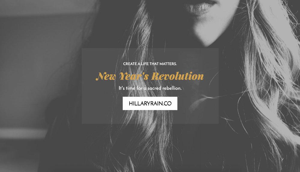 NewYearsRevolution.jpg