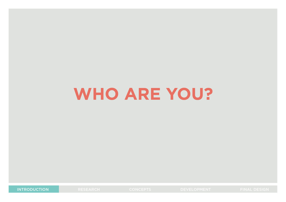 The Marks of Social Identity.jpg