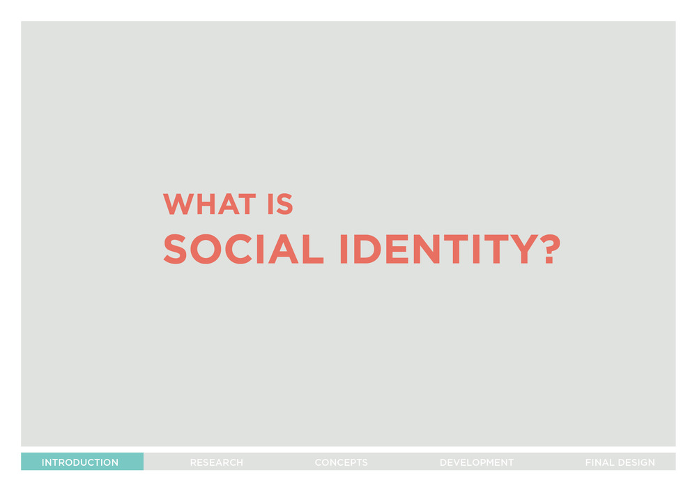 The Marks of Social Identity2.jpg
