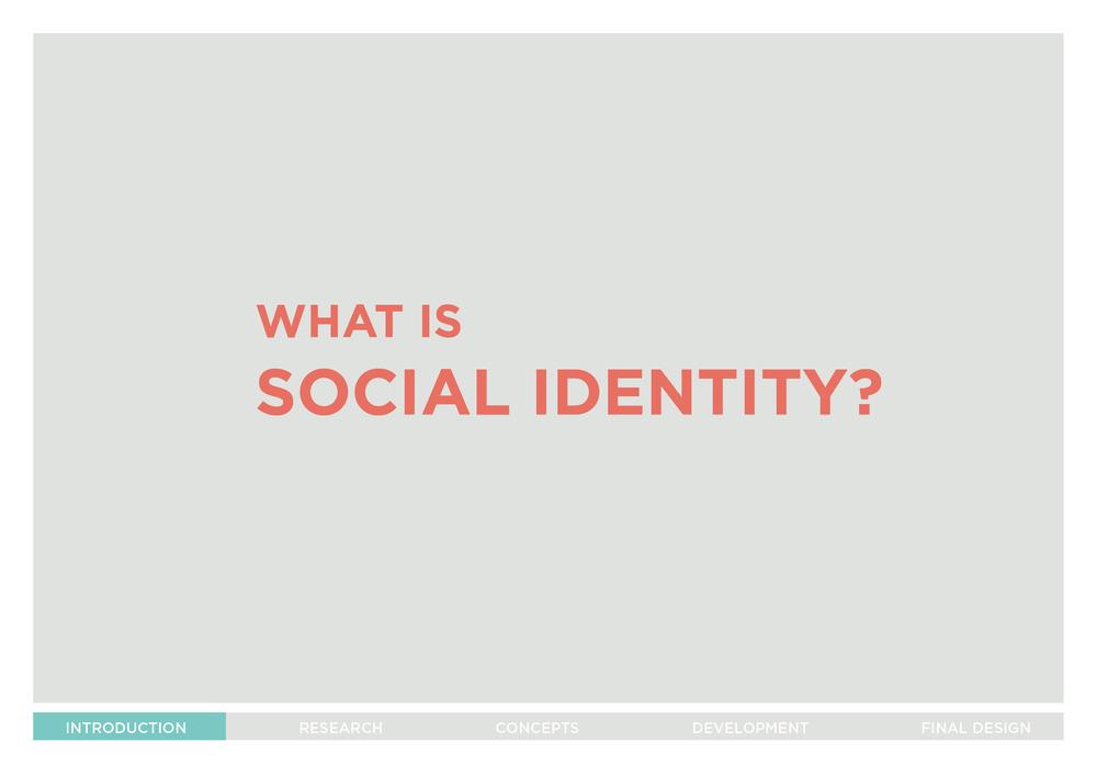 The Marks of Social Identity2.jpg