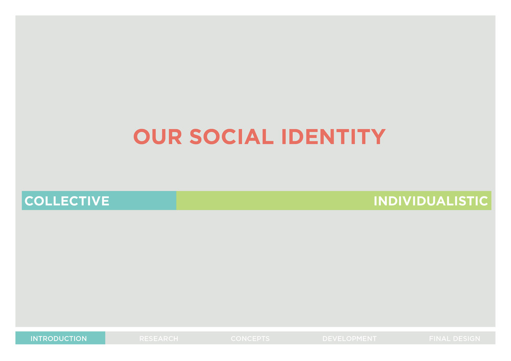 The Marks of Social Identity4.jpg