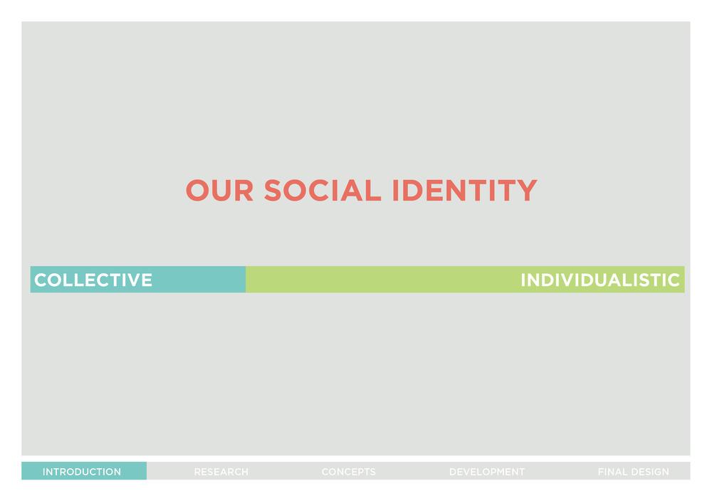 The Marks of Social Identity4.jpg