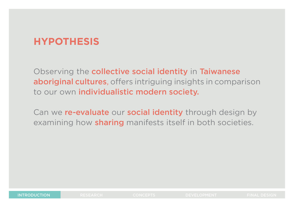 The Marks of Social Identity5.jpg
