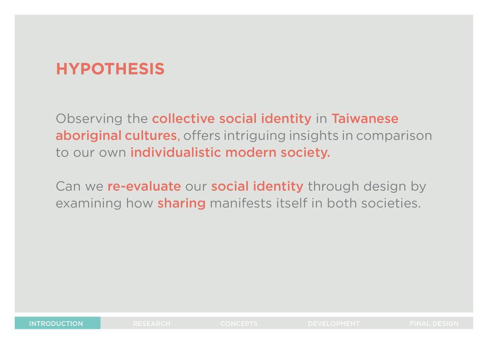 The Marks of Social Identity5.jpg