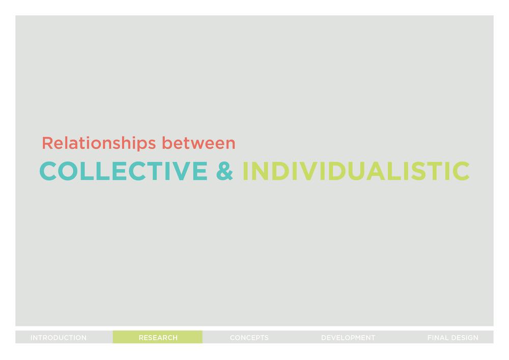 The Marks of Social Identity8.jpg