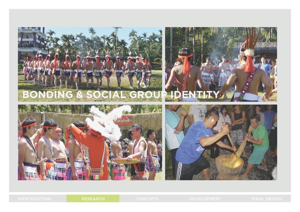 The Marks of Social Identity9.jpg