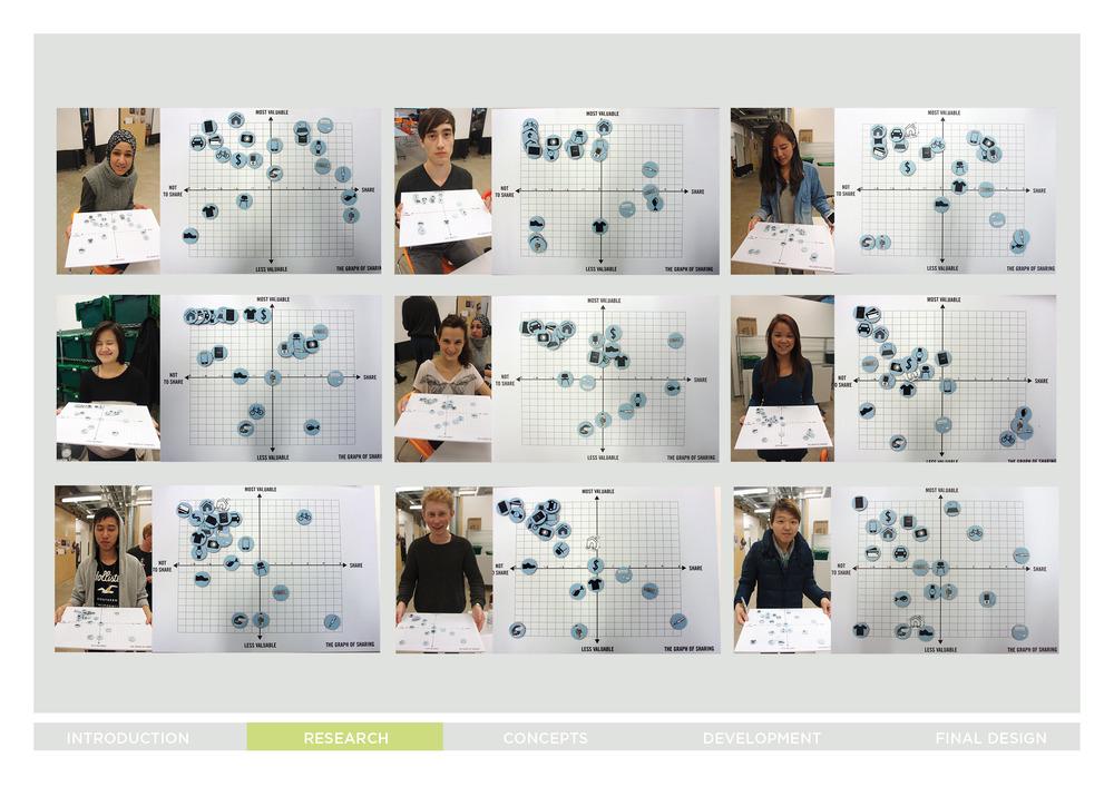 The Marks of Social Identity13.jpg
