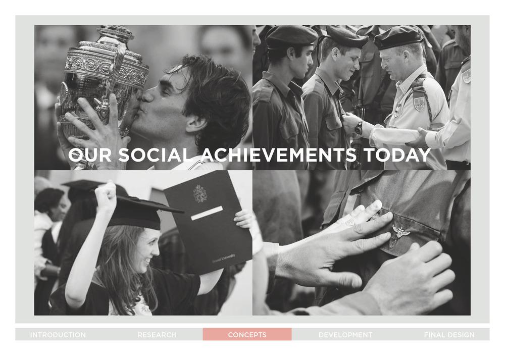 The Marks of Social Identity20.jpg