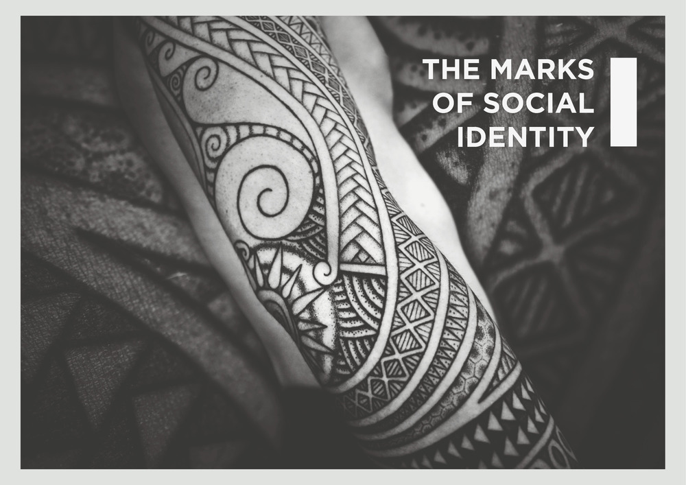 The Marks of Social Identity22.jpg