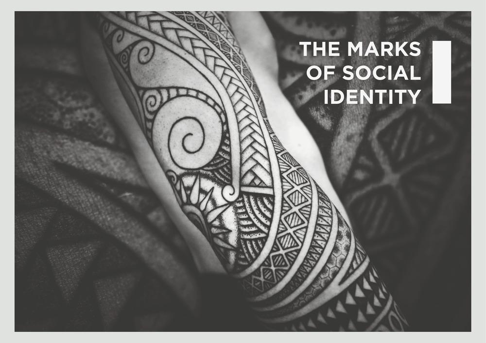 The Marks of Social Identity22.jpg