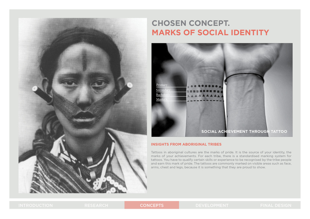 The Marks of Social Identity21.jpg
