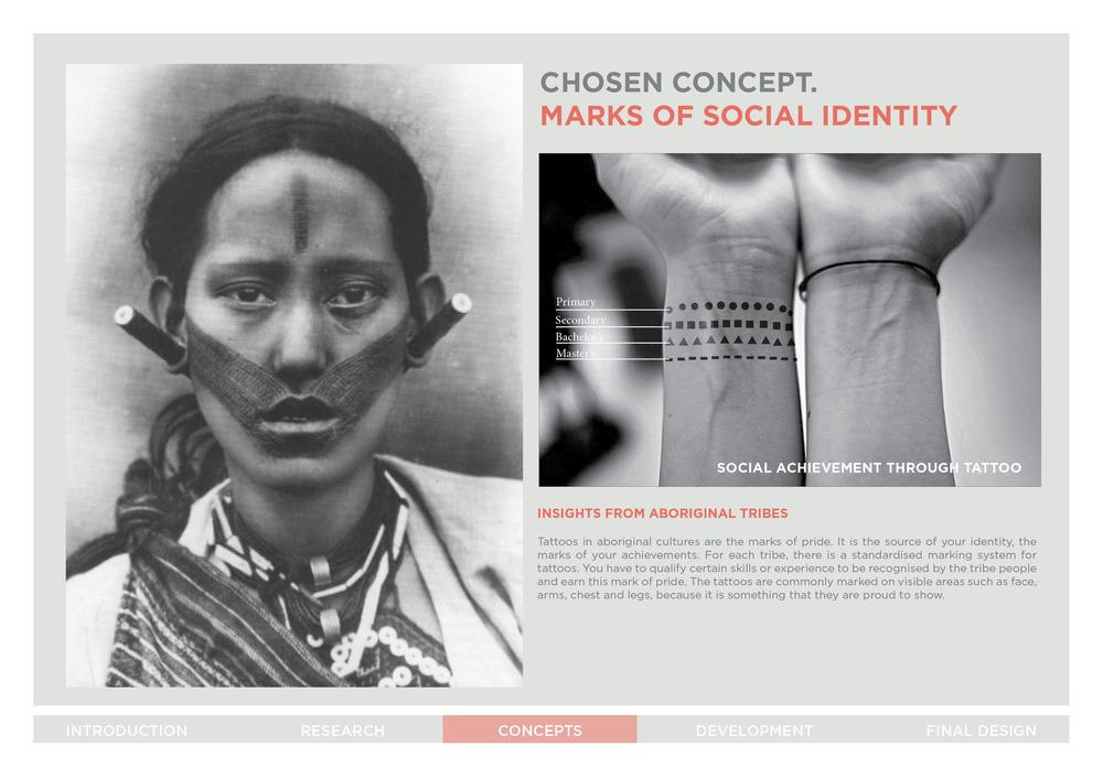 The Marks of Social Identity21.jpg
