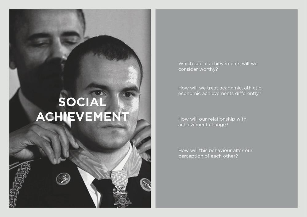 The Marks of Social Identity25.jpg
