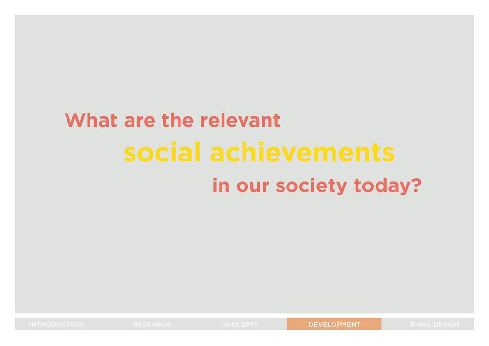 The Marks of Social Identity30.jpg