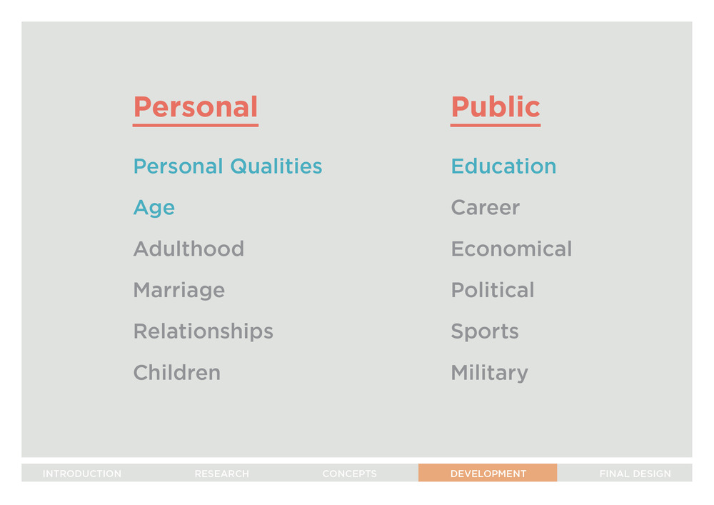 The Marks of Social Identity31.jpg