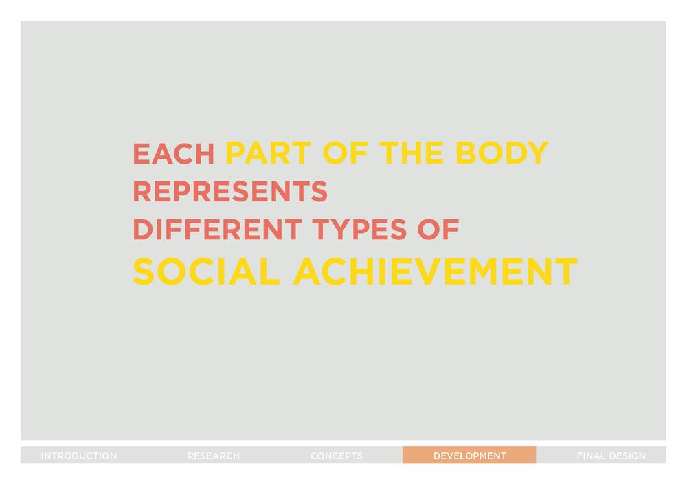 The Marks of Social Identity32.jpg