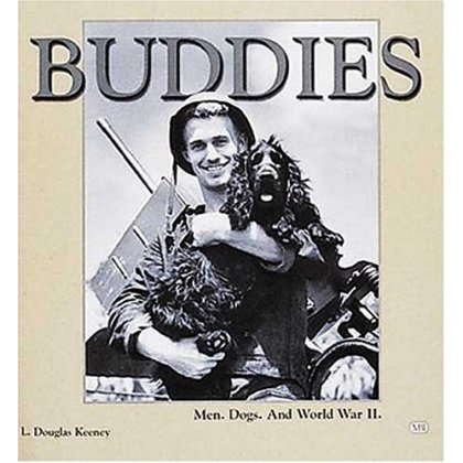 Book Buddies.jpg