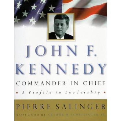 Book Kennedy.jpg