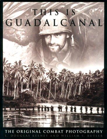 Guadalcanal.jpg