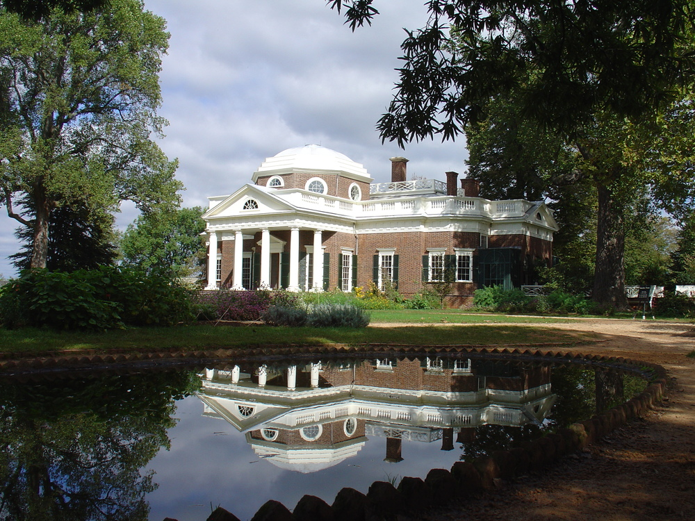 Monticello_reflected[1].jpg