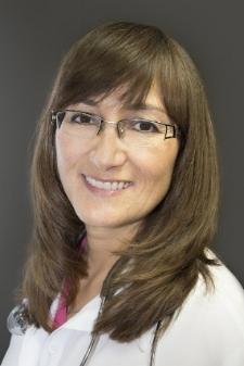 Dr. Shirley Heinen, BA, ND