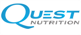 281-quest-nutrition.png