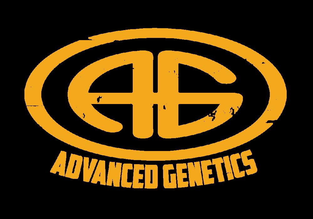AG_grit1.png