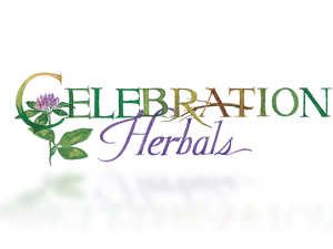 celebration_herbal.png