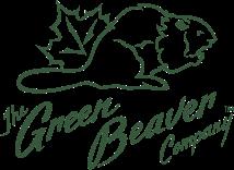 green beaver.png