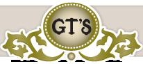 gt_logo.png