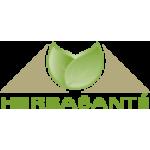 HerbaSante_logo-150x150.png